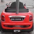 toy-car-1175189_640